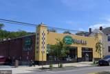4013 8TH Street - Photo 33
