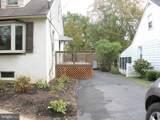 283 Pennbrook Avenue - Photo 2