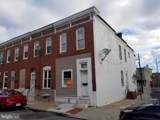 801 Rose Street - Photo 2