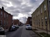 801 Rose Street - Photo 3