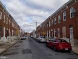 801 Rose Street - Photo 4