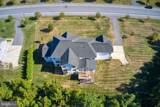 906 Jennings Mill Drive - Photo 74