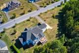 906 Jennings Mill Drive - Photo 75
