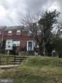 1040 Wedgewood Road - Photo 2