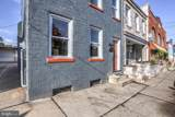 509 Lemon Street - Photo 4
