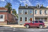 509 Lemon Street - Photo 5