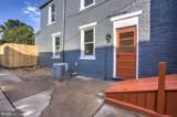 509 Lemon Street - Photo 6