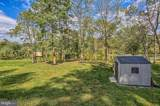 1027 Oyster Mill Road - Photo 38