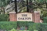 10035 Oakton Terrace Road - Photo 28