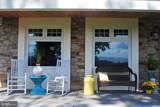 6466 Timber Ridge Road - Photo 22