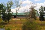 6466 Timber Ridge Road - Photo 25