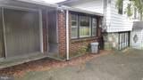 1050 Henrietta Avenue - Photo 47