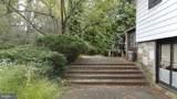 1050 Henrietta Avenue - Photo 48