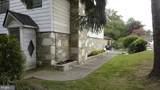 1050 Henrietta Avenue - Photo 51