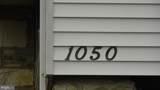 1050 Henrietta Avenue - Photo 59