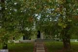 889-989 Cedar Lane - Photo 4