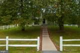 889-989 Cedar Lane - Photo 5