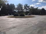 4812 Brigantine Court - Photo 11