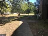 4812 Brigantine Court - Photo 6