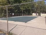 4812 Brigantine Court - Photo 7