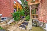 361 Cheswold Road - Photo 12