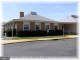 172 Fort Defrance Avenue - Photo 17