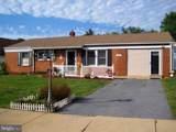 2900 Glenwood Road - Photo 1