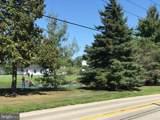 2909 Orvilla Road - Photo 52