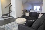 634 Buggy Ride Road - Photo 13