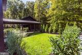 6600 Greenhill Road - Photo 37