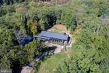 6600 Greenhill Road - Photo 42