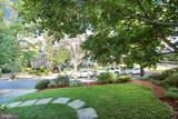 4428 Stanford Street - Photo 5