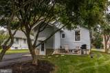 179 Highland Road - Photo 29
