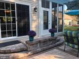 21062 Cool Spring Road - Photo 17