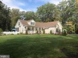 21062 Cool Spring Road - Photo 2
