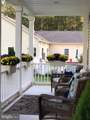 21062 Cool Spring Road - Photo 4