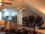 21062 Cool Spring Road - Photo 54