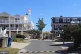 39889 Bennett Road - Photo 19