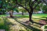 1707 Augusta Circle - Photo 30