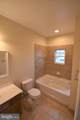 6161 Willow Place - Photo 13