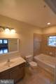 6161 Willow Place - Photo 14