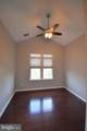6161 Willow Place - Photo 15