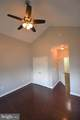 6161 Willow Place - Photo 16