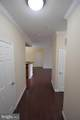 6161 Willow Place - Photo 19