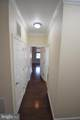 6161 Willow Place - Photo 21