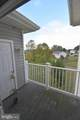 6161 Willow Place - Photo 23
