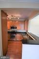 6161 Willow Place - Photo 8