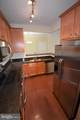 6161 Willow Place - Photo 9