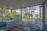 33500 Lakeshore Drive - Photo 11