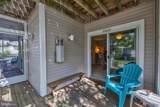 33500 Lakeshore Drive - Photo 14